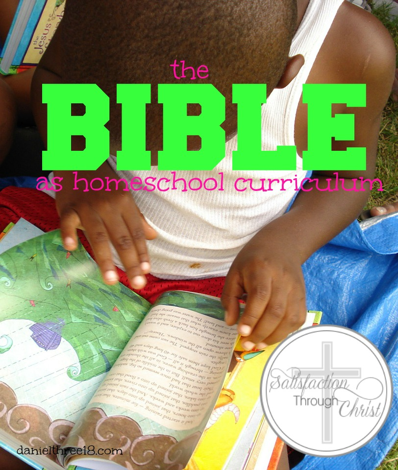 bible-as-hs