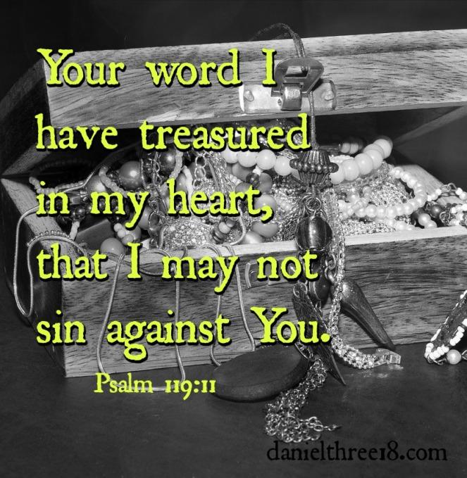 psalm199-11