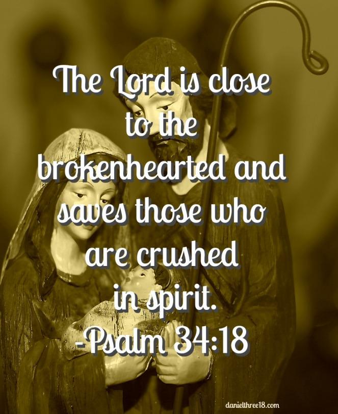psalm-34-xmas