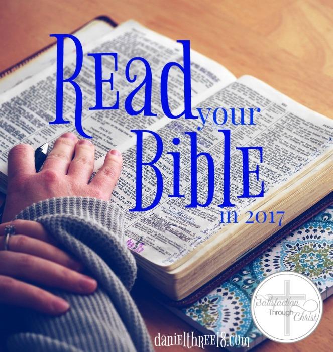 book-1209805_1280-1