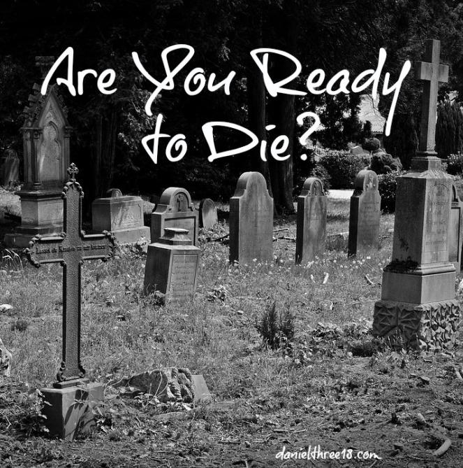 cemetery-1538646_1280-1