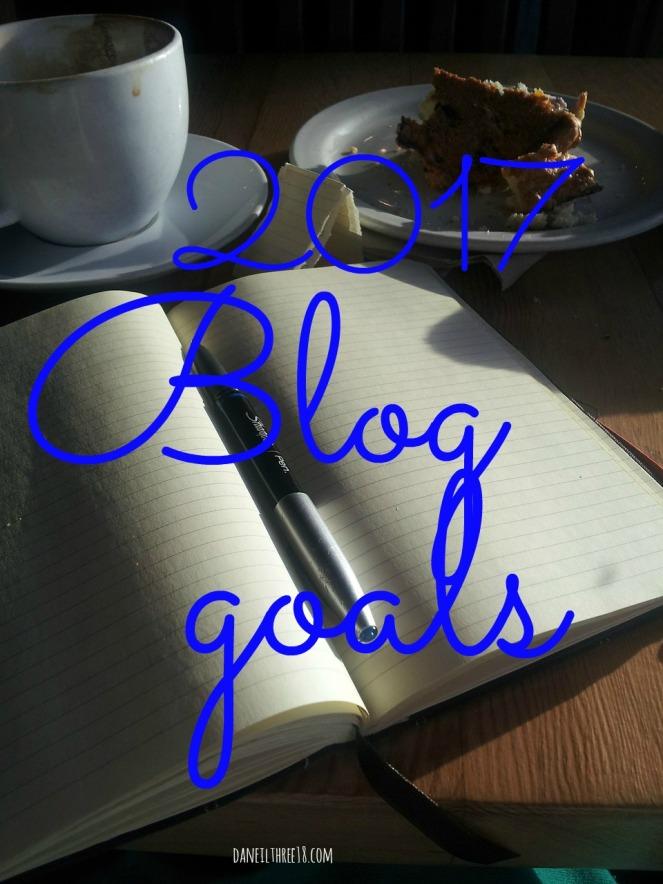 pen-389401_1280-1