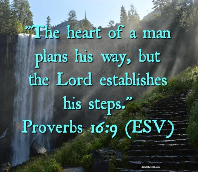 proverbs16-9