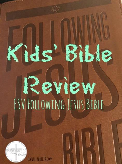 Glory to god bible study