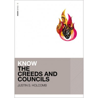 know-the-creeds