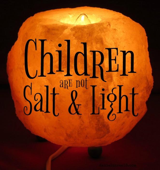 salt-lamp-768035_1280-1
