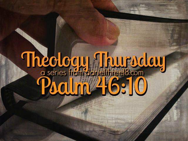 theology-thursday-bacgrd