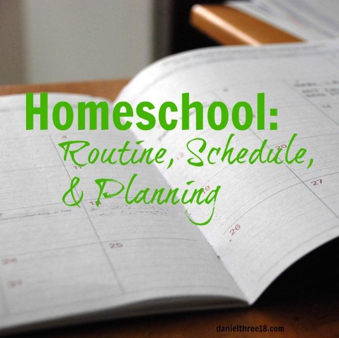 day-planner-828611_1280-1
