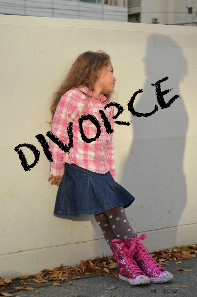 child-1160862_1280 (1)